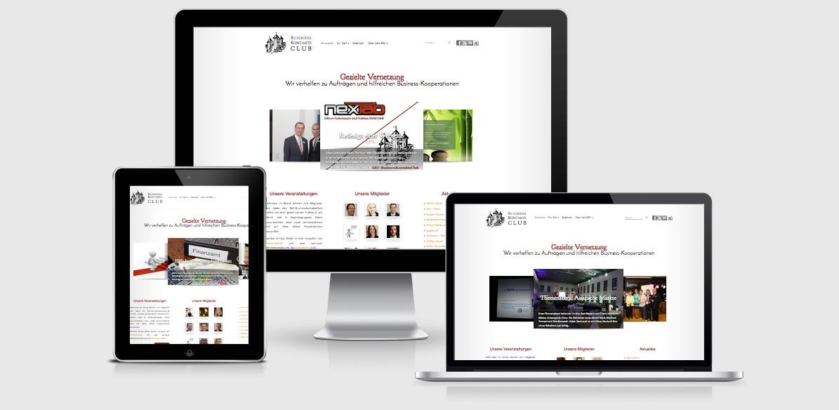 business-kontakte.net