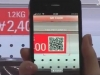 Erfolgreicher mobile e-Commerce in Südkorea