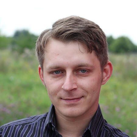 Martin Bertelmann