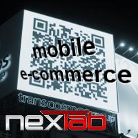 Das Mobile Web auf dem Vormarsch