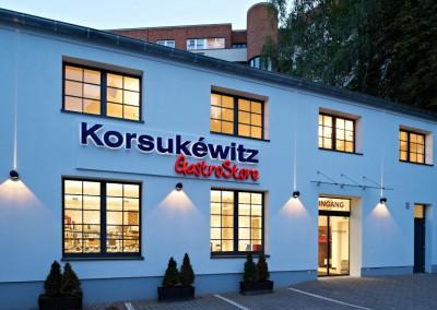 korsukewitz.de