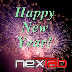 Frohes neues Jahr & Übersetzung online