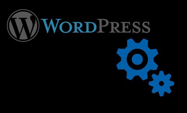 Die 4 wichtigsten Grundsätze bezüglich WordPress Plugins